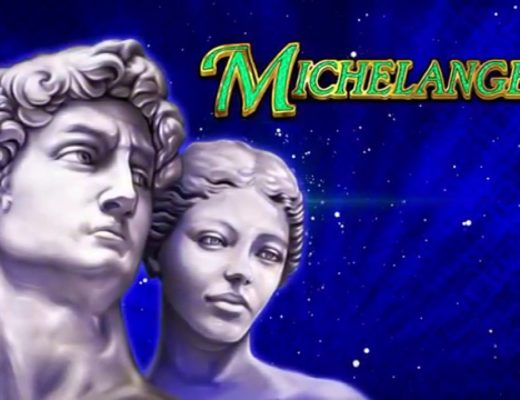 Michelangelo online play for free