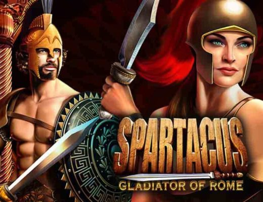 Spartacus play for free casino
