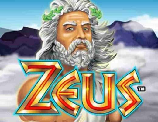 Zeus play for free