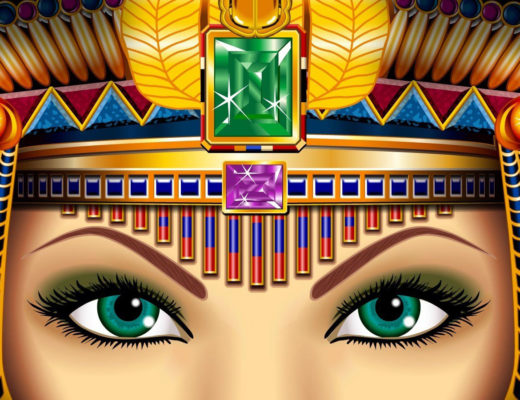 cleopatra play for free